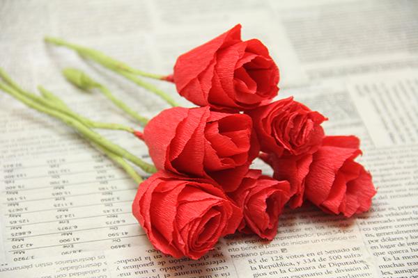 b_ramo flores