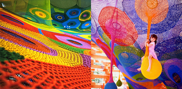b_Toshiko_Horiuchi-Mac-Adam_crochet-playgrounds-Portada