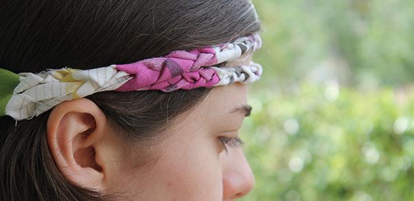 b_12_headbands