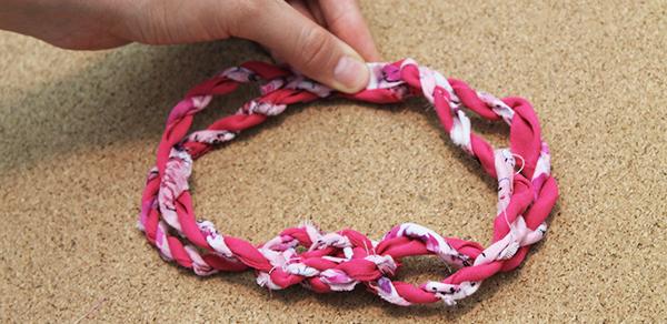 b_24_headbands