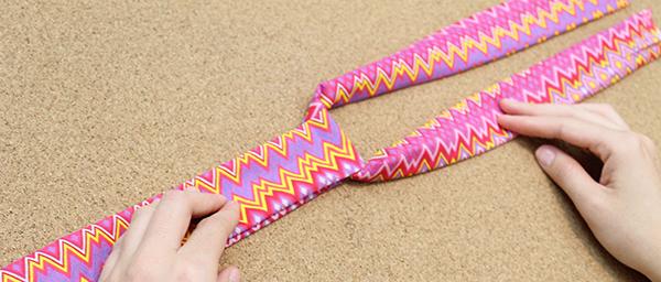 b_34_headbands