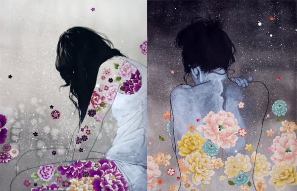b_5_mujeres_flores_experimental_stasia_burrington