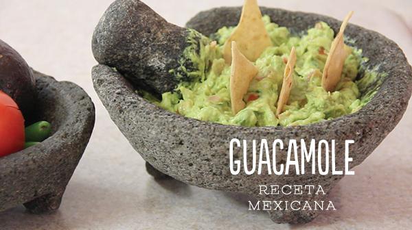 b_destacada_guacamole