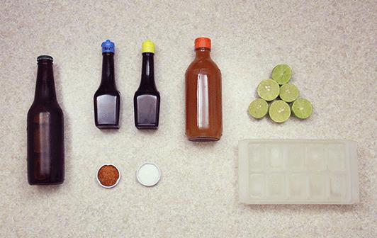 b_ingredientes_cubana