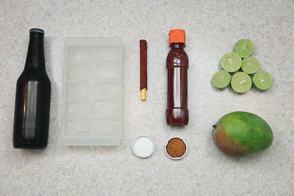 b_ingredientes_mango