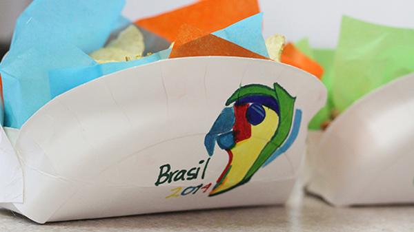 b_portada_botanero_futbol_brasil_mundial