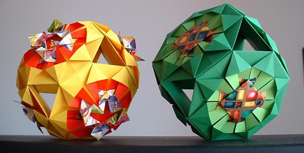 10-origami-modular-tomoko-fuse