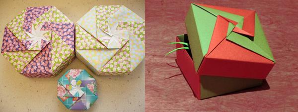 11-origami-modular-cajas