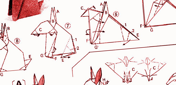16-diagramas-origami