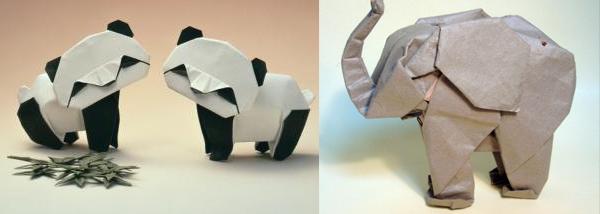 19-yokishawa-origami