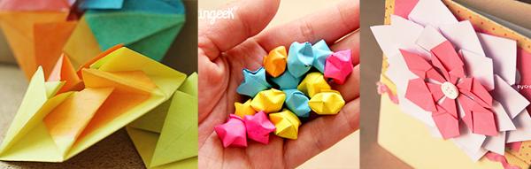 2-origami-sencillo