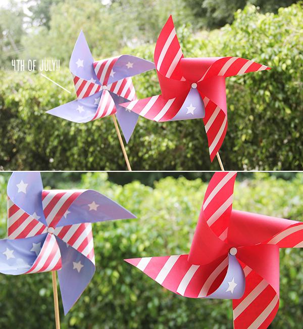 2_pinwheel-4th-july