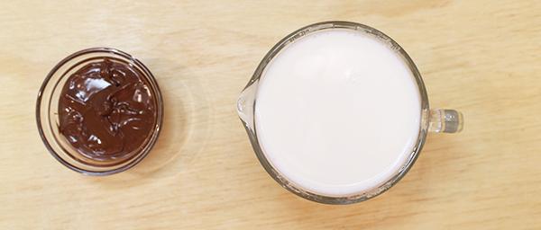 3_ingredientes