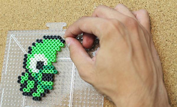6_pulpito en pearl beads