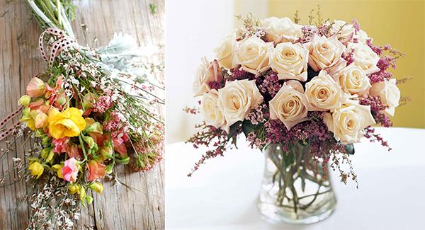 b_4-arreglo-floral-y-bouquet-ramo-flores