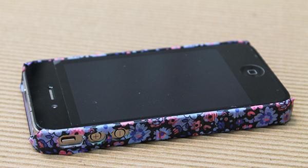 b_5_cinta_washi_tape_cellphone