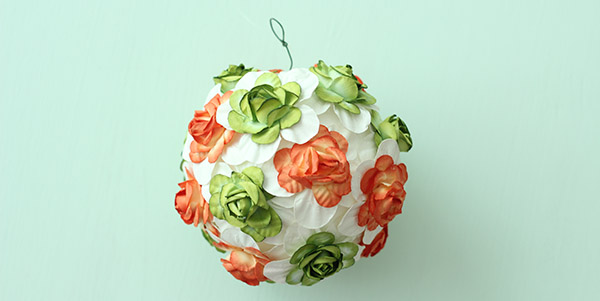 b_decoracion_floral12