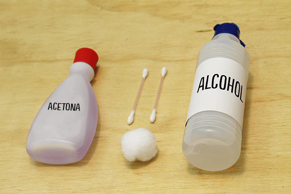 b_materiales_alcohol