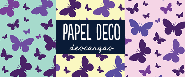 b_papel-deco-mariposas-descargable