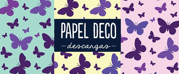 b_papel-deco-mariposas-descargable
