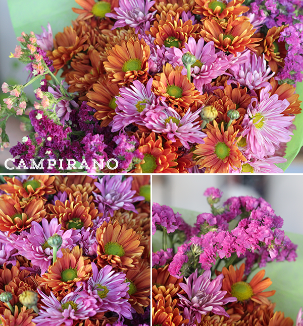 b_ramo-bouquet-campirano-sencillo