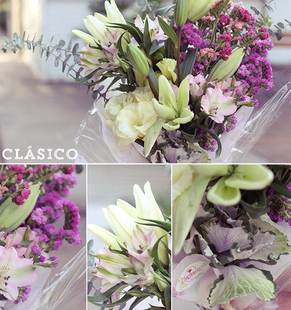 b_ramo-bouquet-clasico