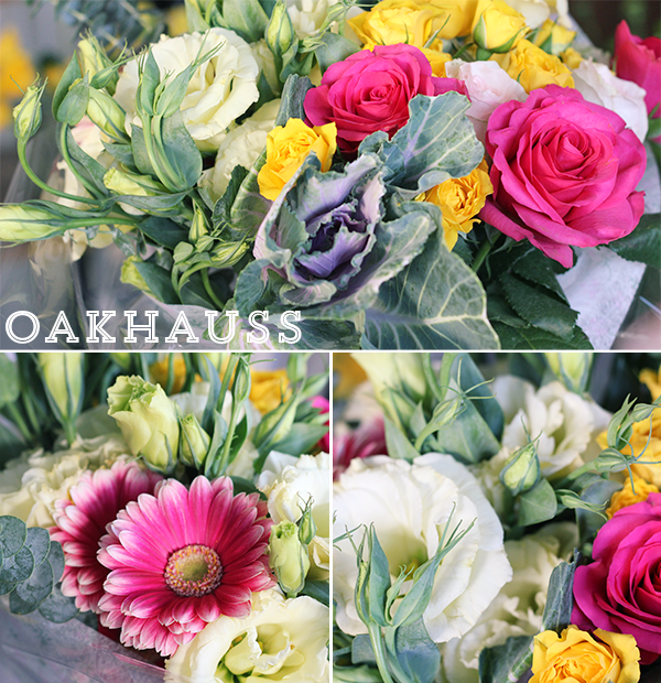 b_ramo-bouquet-oakhauss