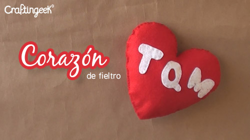 blog_corazon-de-fieltro