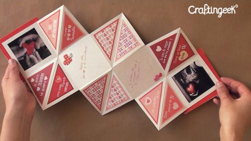 blog_idea-manualidad-original-regalo-tarjeta-squas