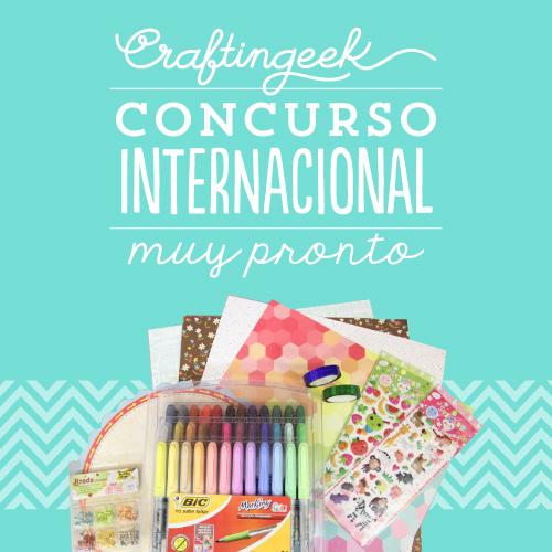 concurso-internacional_1