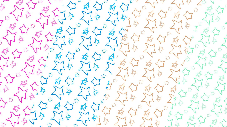 0a3613ce9e28 portada-deco_Starsy ~ Craftingeek