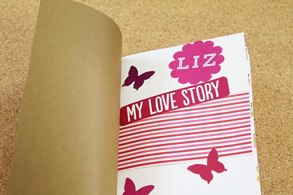 2_lovestory_smashbook