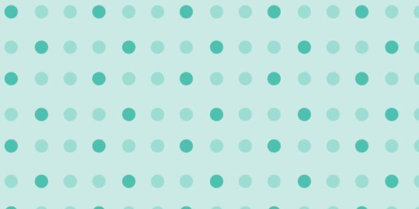 Papel deco Descarga ya! Pecas - Free printable deco paper: dots