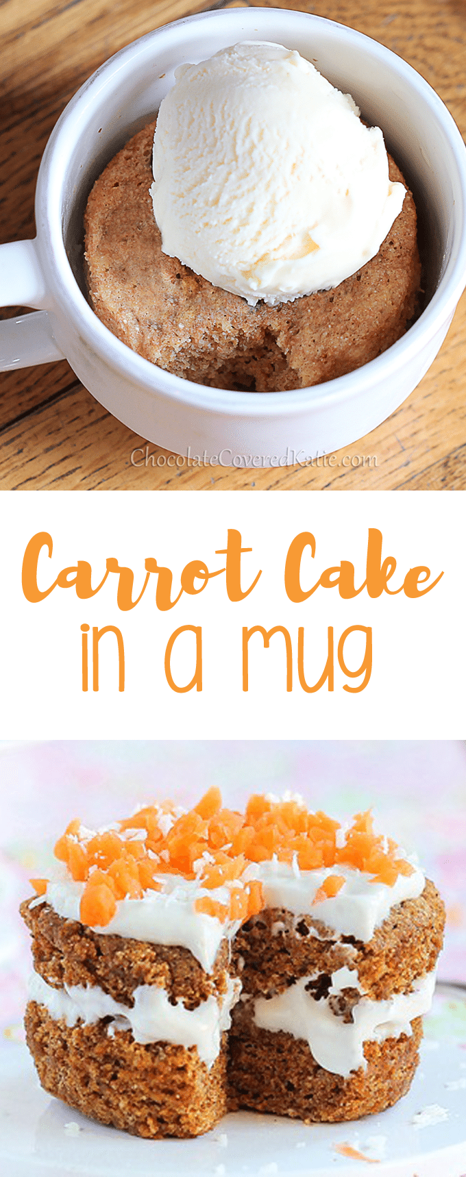 carrot-cake-in-a-mug