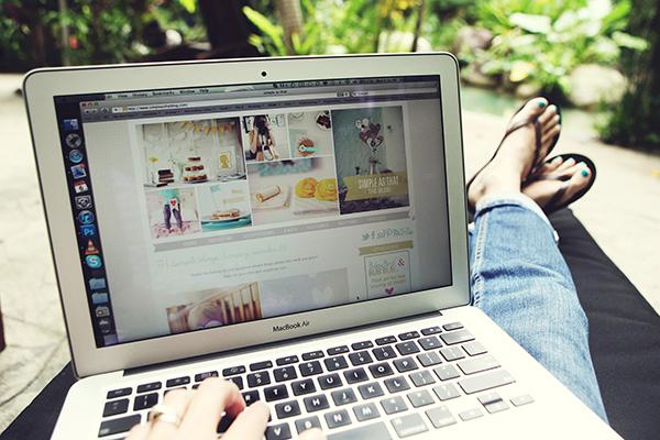 como-empezar-un-blog