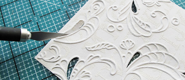embossing_11