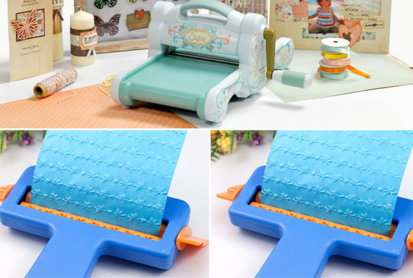 embossing-maquinas-4