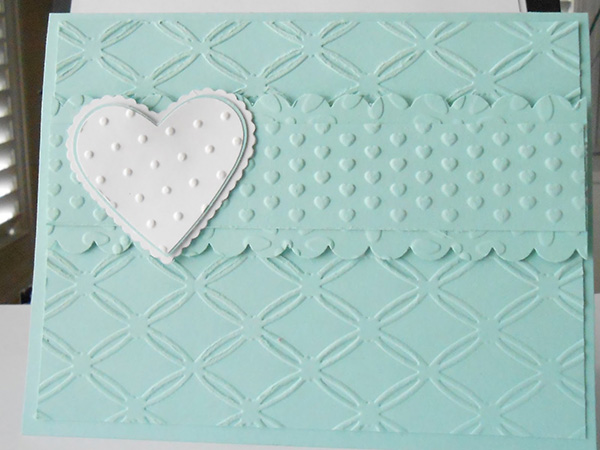 embossing-usos-9