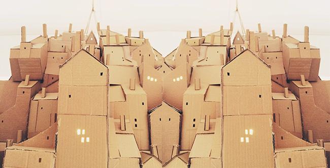 floating-city-portada