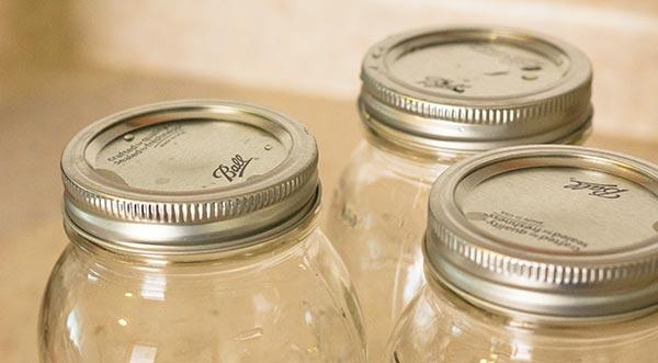 mason-jars-venta