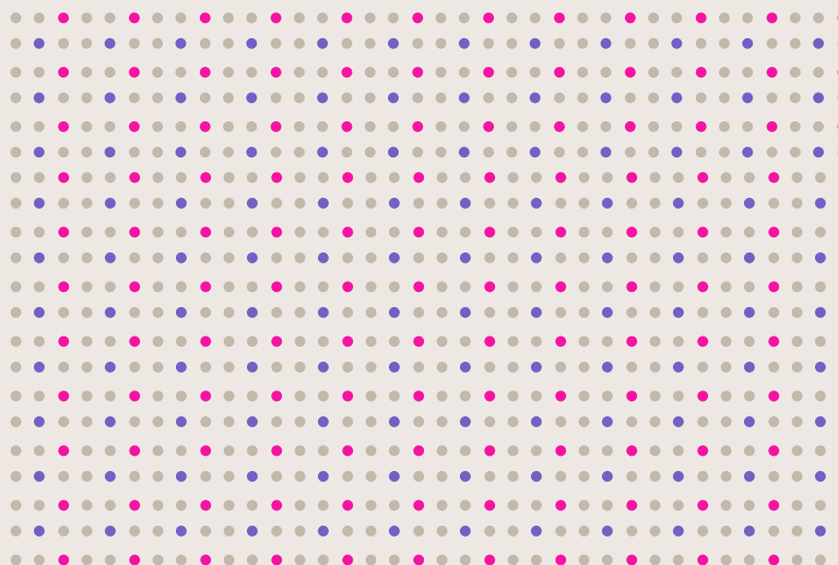 Papel deco Descarga ya! pecas - Free printable deco paper: Color dots