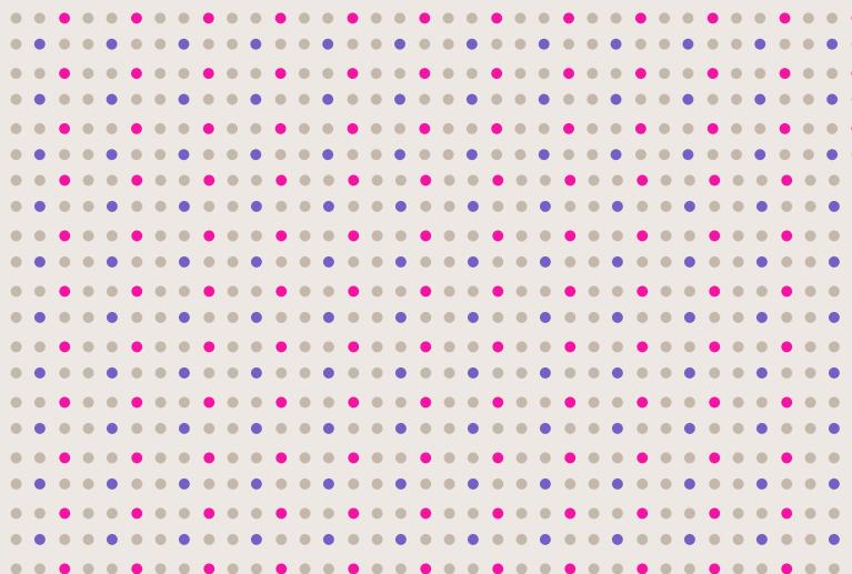 Papel deco Descarga ya! pecas - Free printable deco paper: Color dots