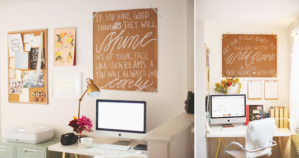 stylemepretty-office-13