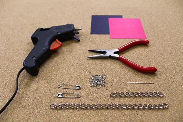 3_materiales_origami