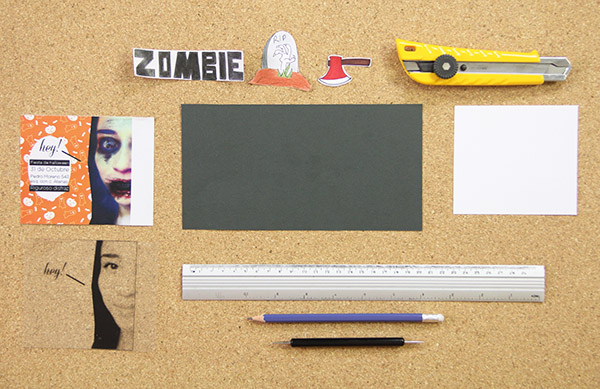 3_materiales_zombie