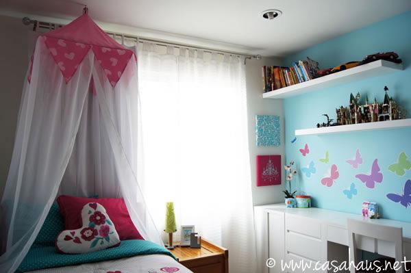 5_recamara_casahaus