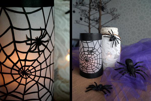 casa_haus_craftingeek_portavelas_halloween_detalle_2