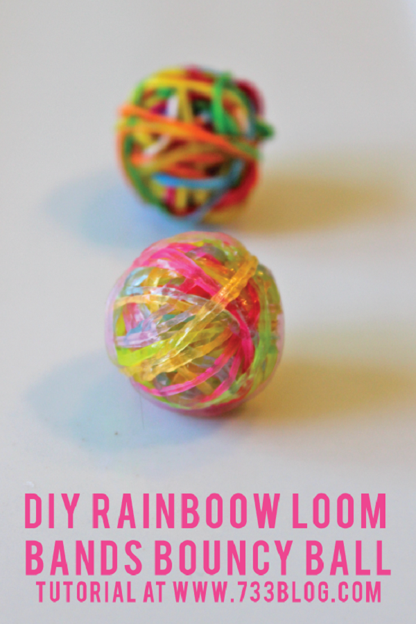 diy-bouncy-ball