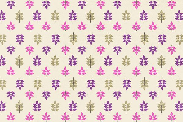 hojas_colores