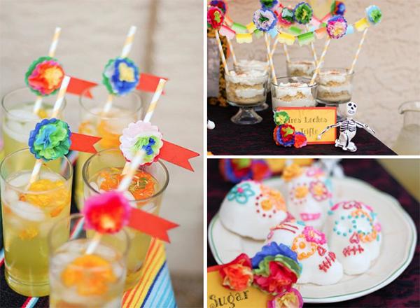 ideas_fiesta